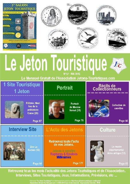 Le Jeton