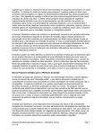 Apresentado por: Ram Chaudhari, Ph.D., FACN, CNS ... - Fortitech - Page 7