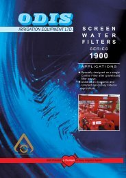 05b Screen Water Filters Series 1900.pdf - Netafim