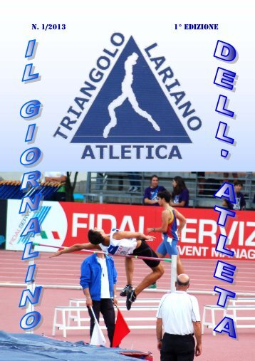www.atleticatriangololariano.it/images/giornalino1.pdf