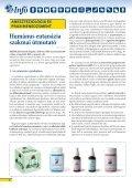 Infó - Medicus Partner Kft. - Page 6
