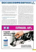 Infó - Medicus Partner Kft. - Page 7