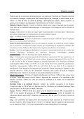 Maîtrise des incursions de flamants roses dans les ... - Tour du Valat - Page 5