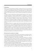Maîtrise des incursions de flamants roses dans les ... - Tour du Valat - Page 7
