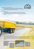 Lankstinuko apie T7000 seriją PDF formatu atsisiuntimas - Technika - Page 3