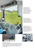 Lankstinuko apie T7000 seriją PDF formatu atsisiuntimas - Technika - Page 7