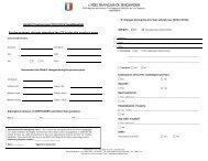 LYCEE FRANÇAIS DE SINGAPOUR Health Questionnaire 2013/2014