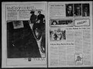Albany Student Press 1980-10-24 - University at Albany Libraries
