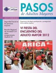 Descargue revista (formato .pdf) - Conferencia Episcopal de Chile
