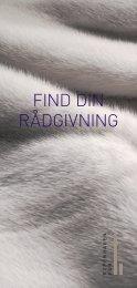 Hent PDF - Kopenhagen Fur