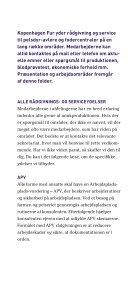 Hent PDF - Kopenhagen Fur - Page 2