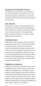 Hent PDF - Kopenhagen Fur - Page 3