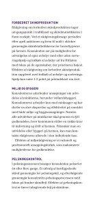 Hent PDF - Kopenhagen Fur - Page 4