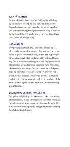 Hent PDF - Kopenhagen Fur - Page 5