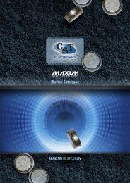 download - CST Electronics
