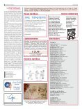 2008 - Anno III N.4 - Fornoms.net - Page 2