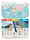 Spagna - Marimba Viaggi - Page 5
