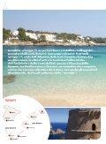 Spagna - Marimba Viaggi - Page 6