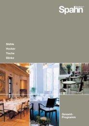 Euroselect - Reininger Collection