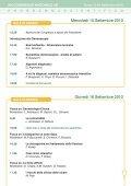 programma scientifico - l'agenda del dermatologo - Page 4