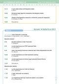 programma scientifico - l'agenda del dermatologo - Page 6