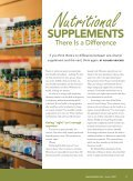 Nutritional Supplements - Drucker Labs - Page 2
