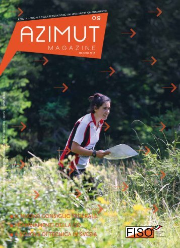 09. Azimut Magazine n°9 - Fiso
