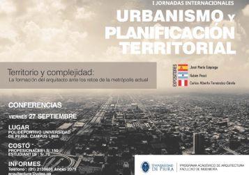 Fotografía de página completa - Regional Lima