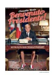 Pressbook - 01 Distribution