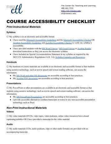 Quinceanera Checklist - MGC Videos
