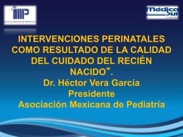 Vera García Héctor - Intervenciones perinatales como ... - Alape