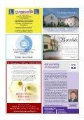 Rat und Hilfe im Trauerfall Rat und Hilfe im ... - Biedermannsdorf - Seite 2