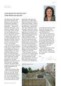Rat und Hilfe im Trauerfall Rat und Hilfe im ... - Biedermannsdorf - Seite 3