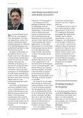 Rat und Hilfe im Trauerfall Rat und Hilfe im ... - Biedermannsdorf - Seite 4