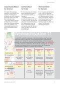 Rat und Hilfe im Trauerfall Rat und Hilfe im ... - Biedermannsdorf - Seite 5