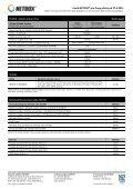 Ceník NETBOX pro firmy platný od 27. 4. 2011 - Page 3
