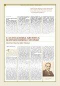 Scarica l'inserto - Vxp.it - Page 2