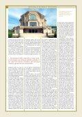 Scarica l'inserto - Vxp.it - Page 3