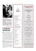 3 - Ilcalitrano.it - Page 2