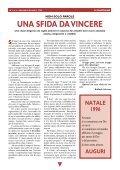3 - Ilcalitrano.it - Page 3