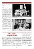 3 - Ilcalitrano.it - Page 5