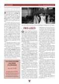 3 - Ilcalitrano.it - Page 6