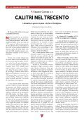 3 - Ilcalitrano.it - Page 7