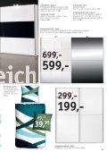 Hammer-Preis - moebel billi - Page 3