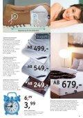 Hammer-Preis - moebel billi - Page 7