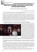 Nouvelles de Chrétienté 77 - Dici - Page 4