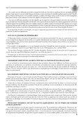 Nouvelles de Chrétienté 77 - Dici - Page 5