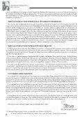 Nouvelles de Chrétienté 77 - Dici - Page 6
