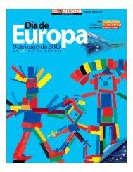 suplemento_union_europea_9_mayo_2014_es