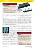 SMD - WECO Group - Seite 2
